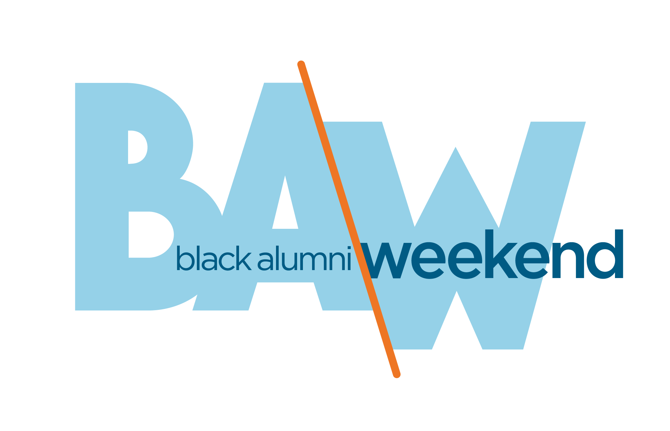 2f4d59763 The Auburn Alumni Association is excited to welcome you back to campus for  Black Alumni Weekend, September 27 – 29, 2019.