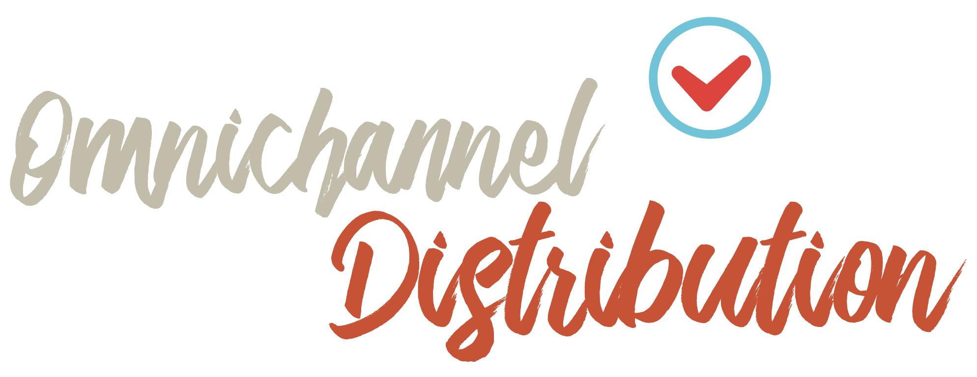 Omnichannel Distribution
