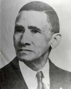 Hathaway was the first African American ceramics teacher at Auburn.