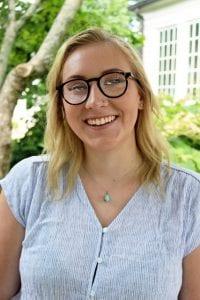 Emily Strobaugh