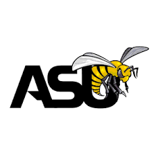 Alabama State University - Football Schedule
