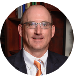 Beau Byrd - Auburn Alumni Board of Directors