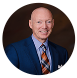 Doug Kilton - Auburn Alumni Board of Directors