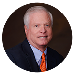 Tim Barton - Auburn Alumni Board of Directors