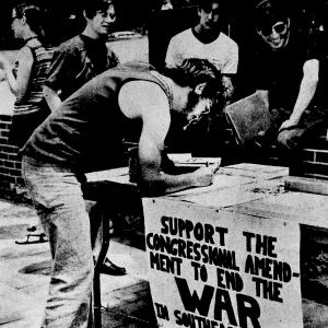 Anti-Vietnam signup