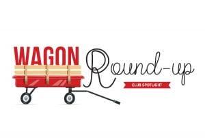 Wagon Round-up Club Spotlight