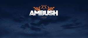 Ambush 2019