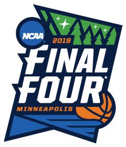 Final Four Men's Basketball