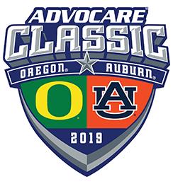 AdvoCare Classic Logo