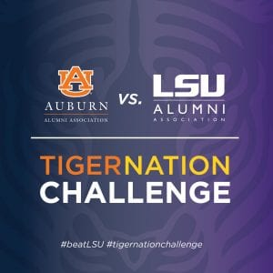 Tiger Nation Challenge_2019