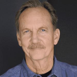 Michael O'Niell '74