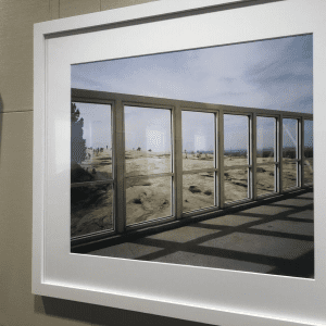 """""""Southern Perspectives: Photographs from the Do Good Fund"""" on Display at C.M. Draughon Center for the Arts"""