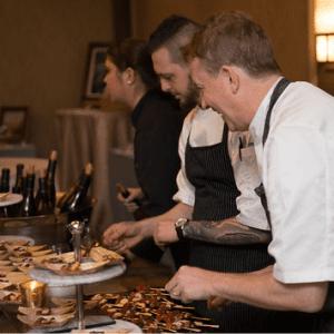 Auburn Hospitality Management Program to host 27th Annual Hospitality Gala