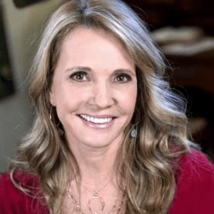 Author Patti Callahan Henry Named Recipient of 2020 Harper Lee Award