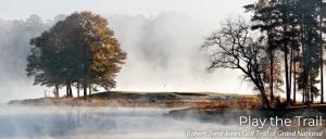 Robert_Trent_Jones_Golf_Trail