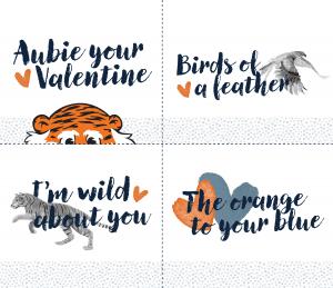 Valentines-web2020_Page_1