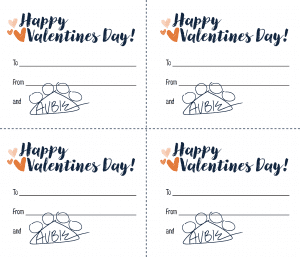 Valentines-web2020_Page_2