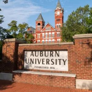 "Auburn focusing on ""Maximum Flexibility"" when planning for Fall 2020 Semester"