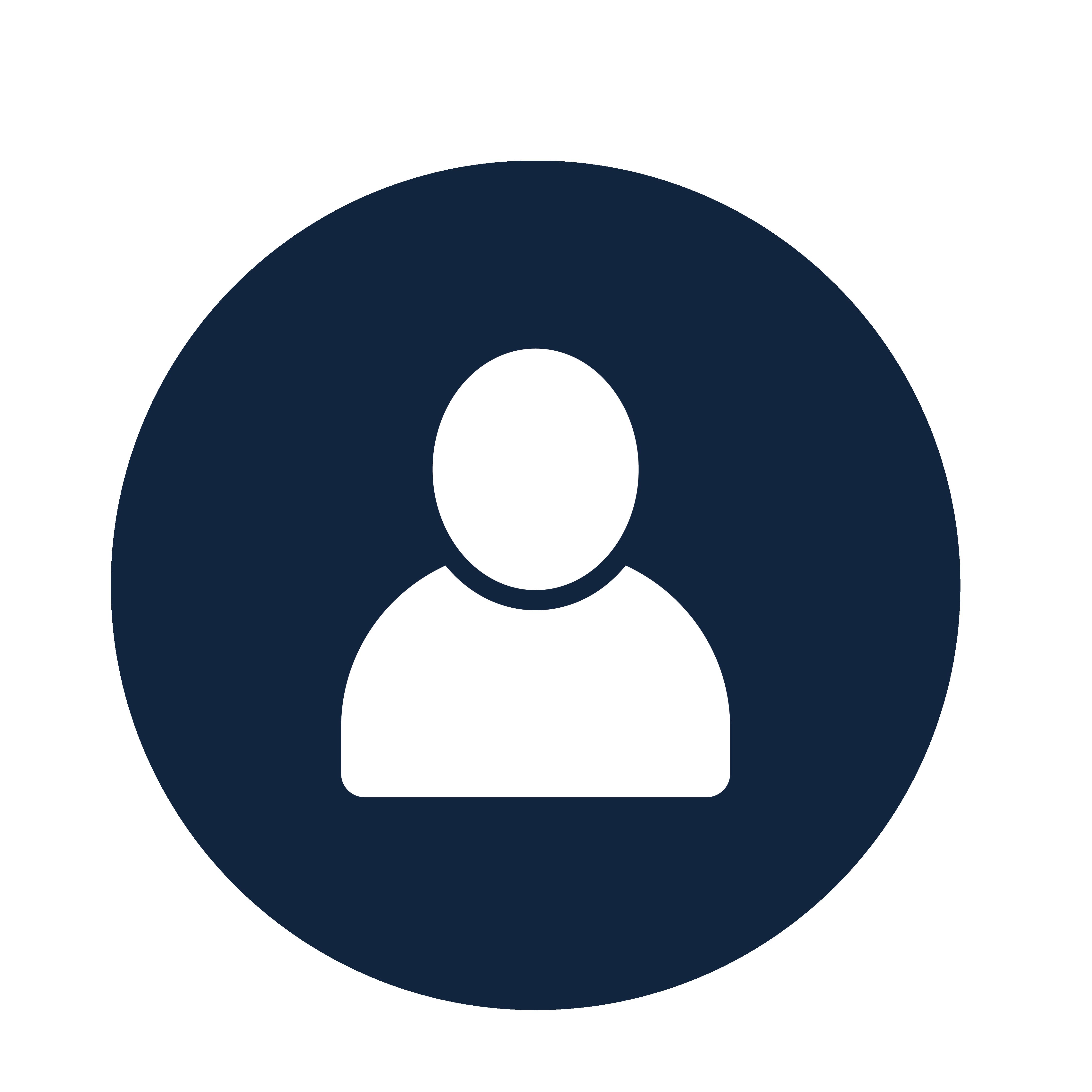icon of users representing Young alumni council has 25 total members. Black Alumni Council has 10 members