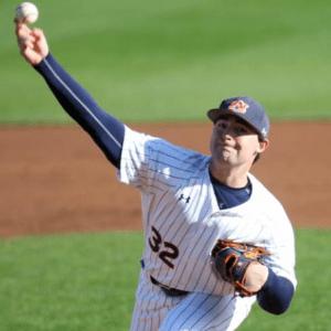 Tigers Eye Unprecedented MLB draft in 2020