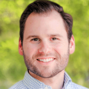 Auburn University Grad Student Helped Develop Covid-19 Test Widely Used in Alabama graphic weekly roar article 1