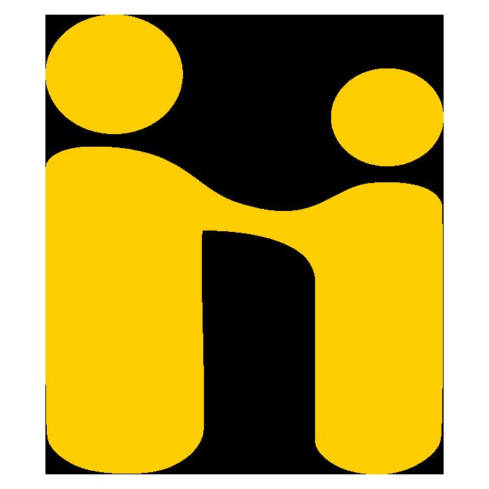 Handshake Job Search Tool
