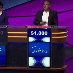 What is Auburn (According to Jeopardy)