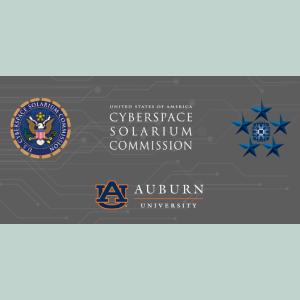 Auburn Faculty Collaborate on COVID-19 Sensing Device