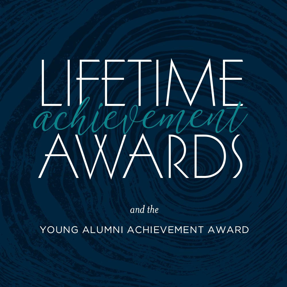 Alumni Awards thumbnail