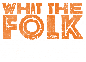 What the Folk The Legend of How Sundilla Got Its Name