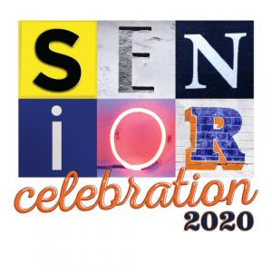 2020 Senior Celebration image