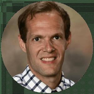 Dustin Johnson 18 min 56 sec speaker series