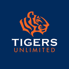 Tigers Unlimited Logo