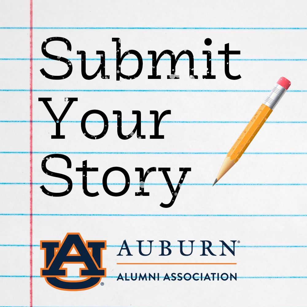 Submit your story to Auburn Graphic