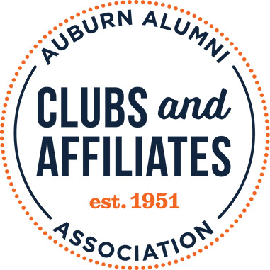 Clubs-and-Affiliates-badge