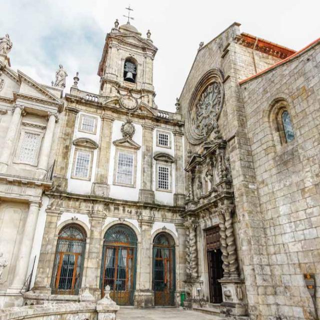 Delighful Douro Trip