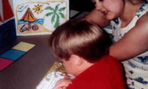Auburn to offer free remote reading tutoring for children this summer articler