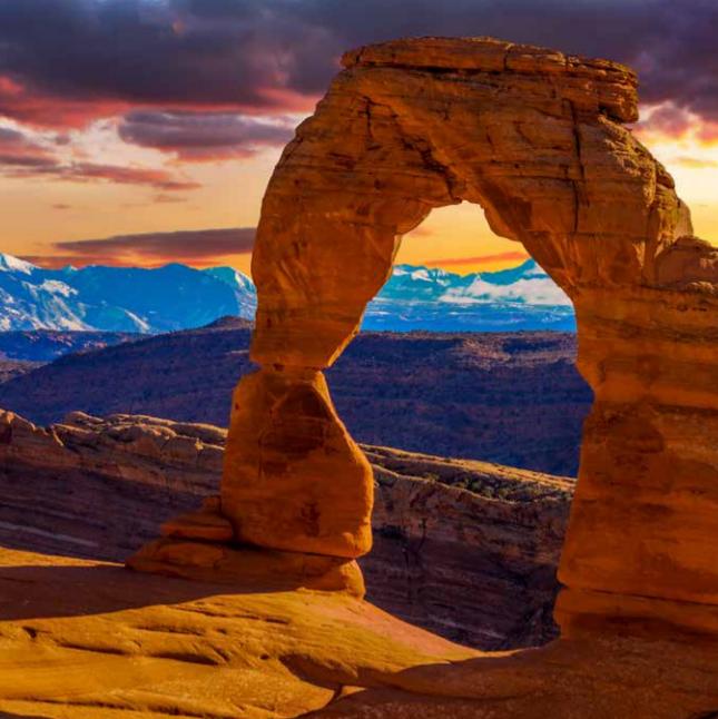 Colorado Rockies Trip