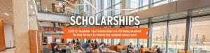 AAA-Web-Header-scholarships3