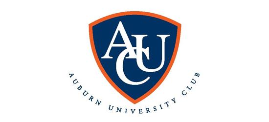 AU-Club