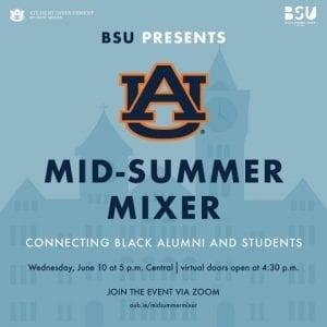 Black Student Union_SummerMixer_ 2020