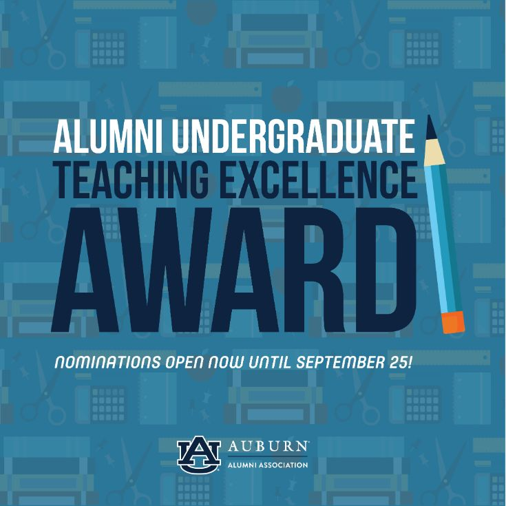 Teaching-awards_feature graphic