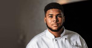 black-alumni-stories
