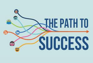 landing-page-pathtosuccess