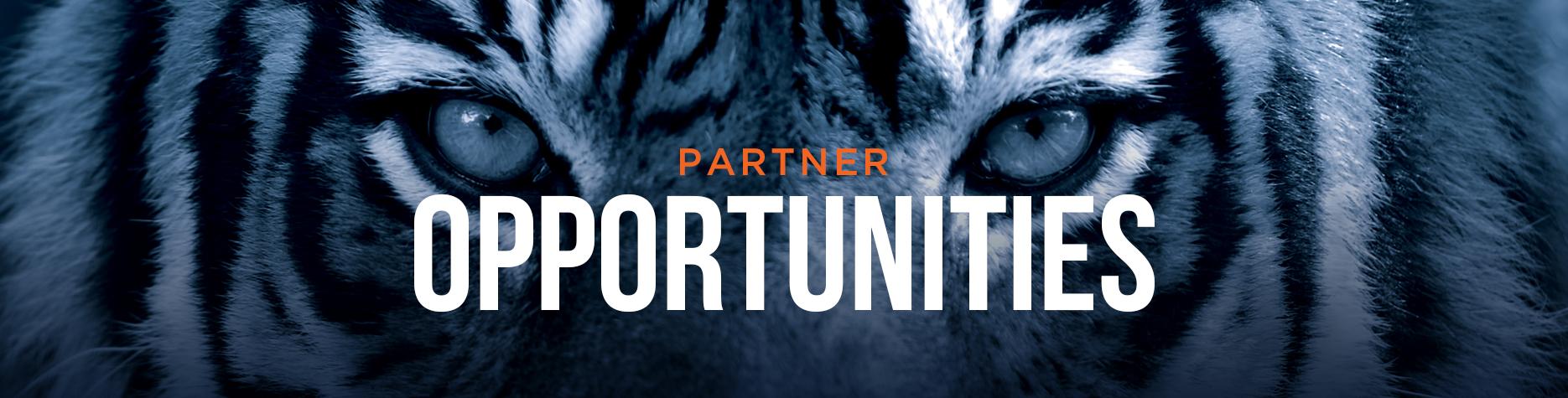 AAA-Web-Header-PartnerOpps