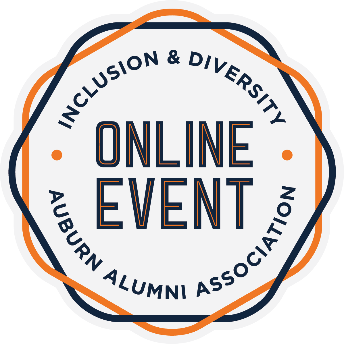 ID-online-event-badge