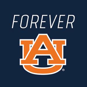 Forever AU App image