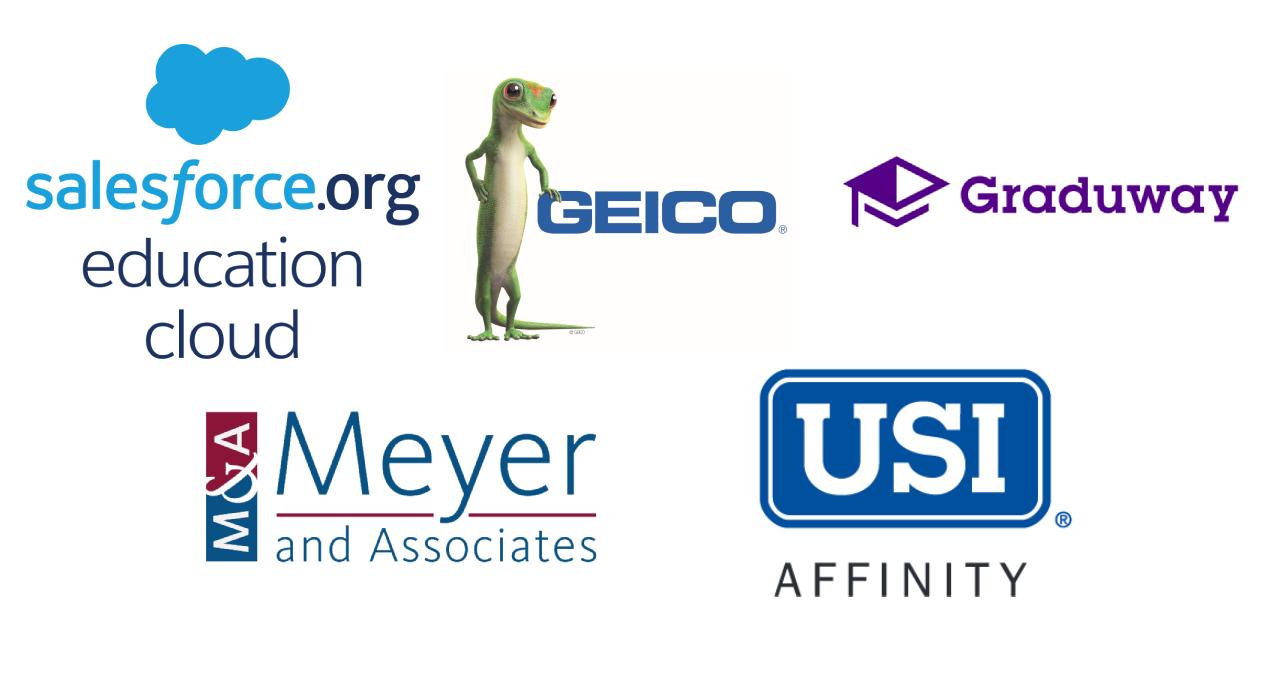 APSEC 2020 Virtual Sponsors