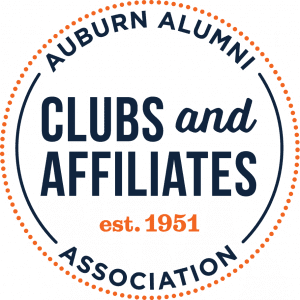 Clubs-and-Affiliates-badge graphic