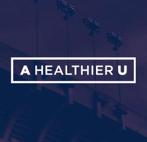 A Healthier U update